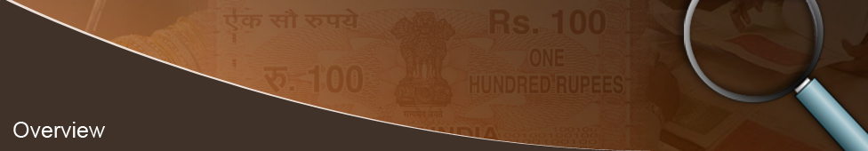 Registration & Stamps Department, Rajasthan